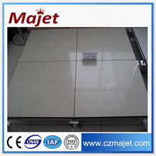 alibaba china supplier anti-static pvc flooring for intelligent building places