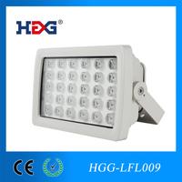Best sale led floodlight,30 watt outdoor led flood light,ip65 led flood light