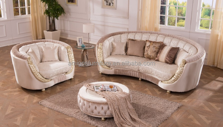 Hand Carved Home Furniture Pakistan Master Home Furniture Wholesale Sofa Buy Circular