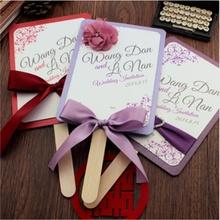 beautiful set and great price wedding invitation writings