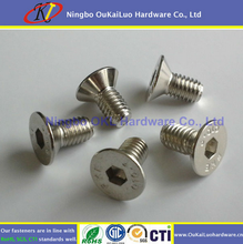 Welcome to inquire customizable Torx drive pan head thread rolling all kinds of screws