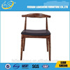 wood chair, wood furniture ,ergonomic children chairs,outdoor furniture ,kids chairs wholesale A03-M3-6