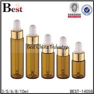 BEST-14058.jpg