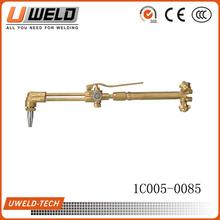 1C005-0085 Brazil Type Portable Cutting&Welding Torch