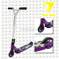 High end Stunt Pro Scooter for sale (CE Approval)