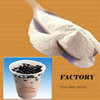 New product promotion non dairy creamer sachet instant solubled non dairy creamer bubble tea