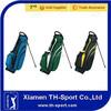Custom made unique Golf Stand Bag