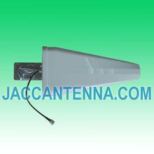 680-960/1710-2700 MHz 4G LTE 3G 2G Cellular Mobile Ceiling Yagi Patch Wall Mount GSM CDMA AWS DCS PCS Cell 600-2700 MHz Antenna
