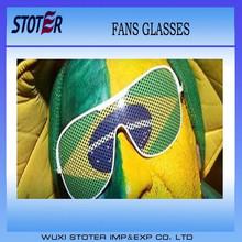 sports fans Glasses mens glasses frames