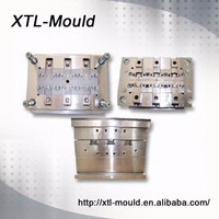 Factory Design plastic mold injection molding,plastic injection mold,plastic injection molding