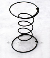 China Quality Bonnell Coil Spring for Mattress