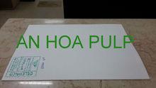 An Hoa 88% BHKP Bleached Hardwood Kraft Pulp