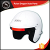 Low Cost High Quality SAH2010 safety helmet / abs motorcycle racing helmet (COMPOSITE)