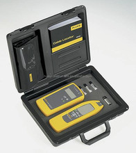 Fluke 2042 Digital Wire Cable Tracker Tester