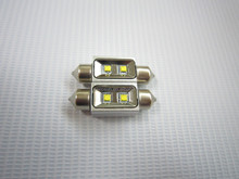 Support small order 15W 20W car lamp car led reading light dome light pcb led car light CE ROHS 2 years warranty