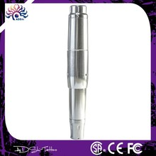 Permanent Makeup Pen Tattoo Machine Pen, Digital Eyebrow Tatoo Makeup Pen