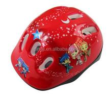 cute kids helmet bike helmet kids foam helmets