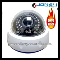 China Cheap 1/3 SONY 700TVL 700 cctv dome camera ,OSD,D-WDR,2DNR,Low Lux,960H