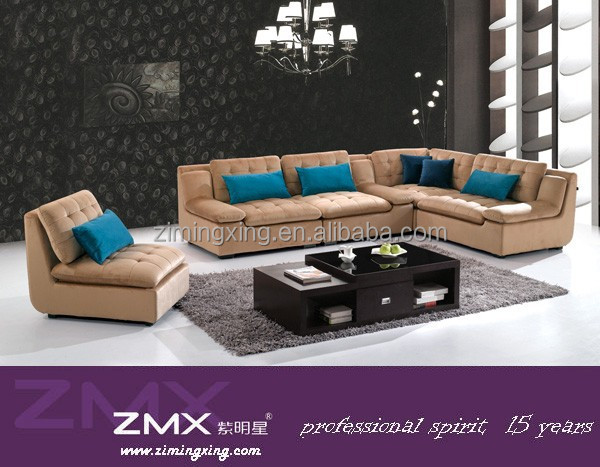Dubai Modern Furniture Design Latest Sofa Design Living Room Sofa Buy Living Room Furniture