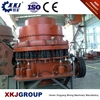 China Best High quality nordberg symons cone crusher Certified by CE,ISO9001:2008,GOST,BV,TUV