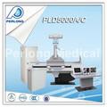 Fijo x ray máquina | máquina de la máquina de rayos x precios PLD5000C