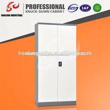 KD hot metal office medical equipment cabinet