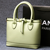 High quality fashion leather hanbags,ladies hand bags,bags women