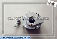 Electromagnetic Retarder Brake
