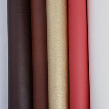 TC Backing/Sofa Leather/Artificial Synthetic PU Leather fabric