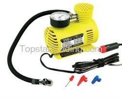 300 psi portable air compressor,250psi car mini air compressor