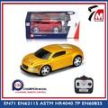 nuevo mini rc coche para niñoscalidad 4ch 27 mhz 1 32 escala de camiones de juguete