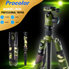heavy duty tripod water proof led lamp tripod-stand utility