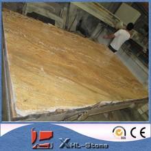 imperial gold laje de granitoindiano do granito m2 preço