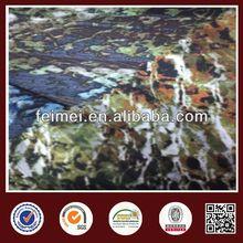 2014 Popular Sexy High Quality leopard print fabric sofa Wholesale