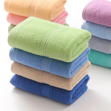 Professional OEM Supply Home & Hotel Use Trendy Bath Towel