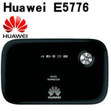 HUAWEI Wireless Modem E5776 4G LTE Router ,4G Mobile Wifi Hotspot