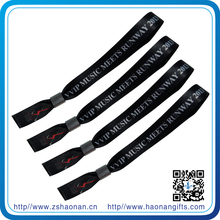 Funny promotional products personalized gifts bracelet 2015 corporate anniversary gifts