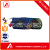 Boys' Pencil Bag With Cool Picture