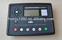 Honny Diesel / Gas Generator use Deepsea Controller 7320