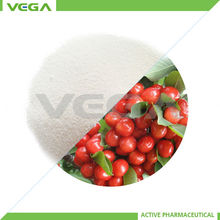 nicotinamide/niaci/vitamin C,nicotinamide,niacin,vitamin b3 food ingredient,China niacinamide food manufacturers&suppliers