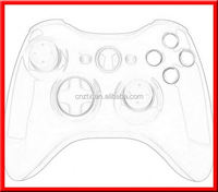 Wholesale wholesale game accessories for xbox360, game accessories for xbox360, for xbox360