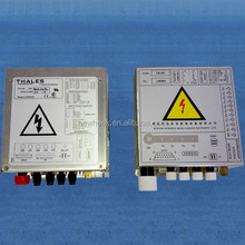 TH-30C HV Power Supply/medical x-ray machines/electrical comprehension
