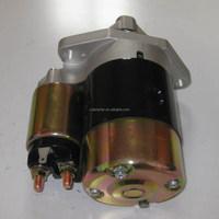 JST-001 118-01 Hyundai Elantra starter 4G54