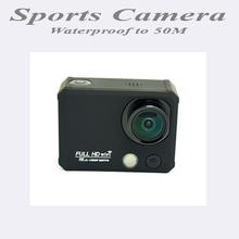 OEM service!hd 720p dvr digital video recorder