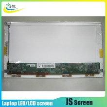 HSD121PHW1 replacement lcd screen for ASUS UL20A U210X 1201N 1201T 1215P