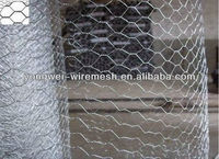 Hexagonal chicken wire mesh,chain link fence,stainless steel wire mesh,black wire,common nail (Dingzhou factory)