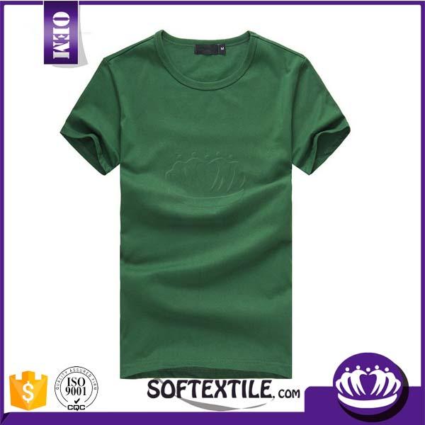 china supplier hemp t shirt wholesale cheap buy hemp t