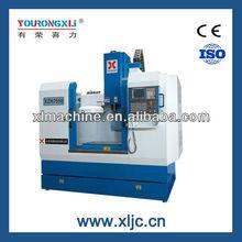 Fresadora CNC XZH7550 / XH714