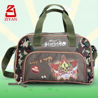 Travel luggage bags for kids