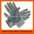 anti corte nivel 5 guantes para la protección de la mano